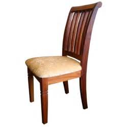 kitchen sofa furniture kitchen chairs furniture raya furniture