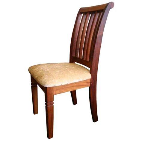 kitchen islands ikea kitchen chairs furniture raya furniture