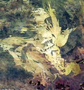 Nasa reveals images of Earth's last untouched sanctuaries ...