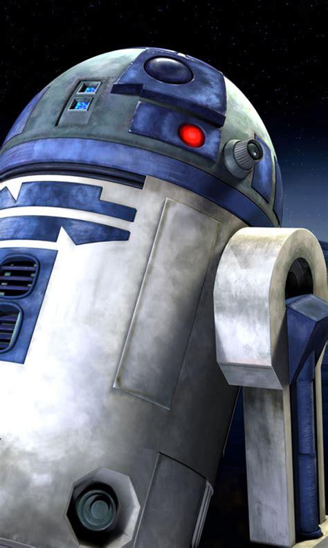 Obi Wan Kenobi Wallpaper Free Star Wars Clone Wars Live Wallpaper Apk Download For Android Getjar