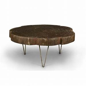 mango lounge table chandigarh design With table basse le corbusier