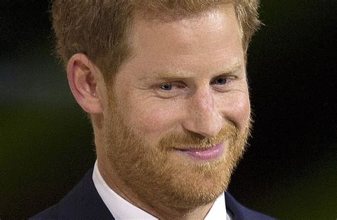 Prince Harry desperate to reclaim royal roles after Megxit ...
