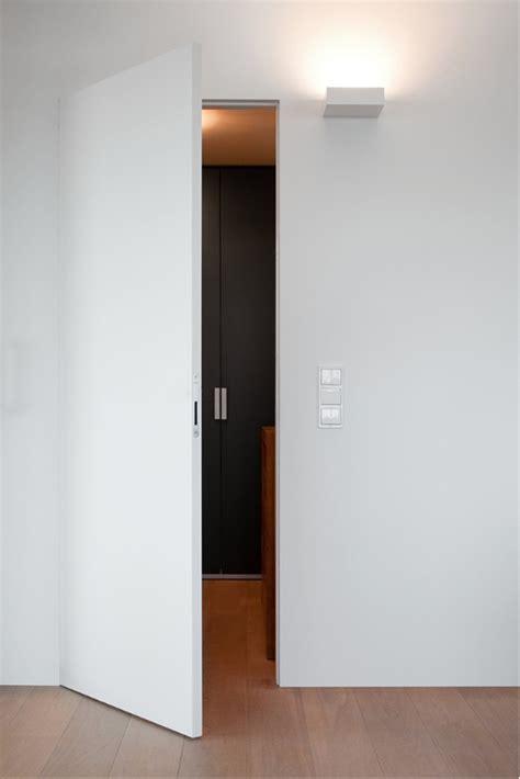no ha mini priv 233 e poign 233 es de portes int 233 rieures et accessoires poign 233 es invisibles