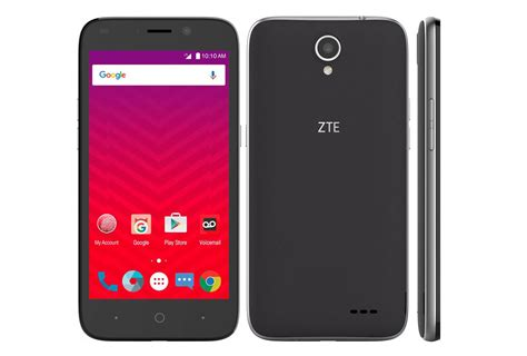 cheap phones review zte prestige 2 on review cheap but useless