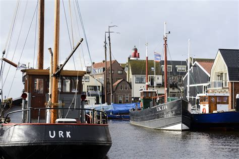 Urk to host massive Dunkirk film crew as IJsselmeer takes ...