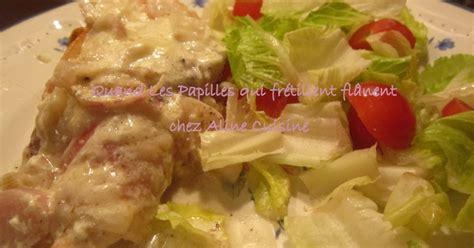 cuisines alin饌 les papilles qui fr 233 tillent escalopes de poulet a la
