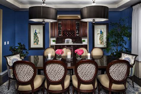 dining room astounding dining room table centerpieces sensational silk floral centerpieces dining table