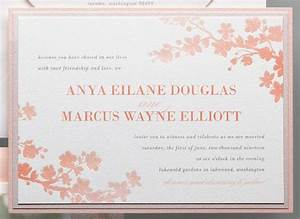 Wedding invitation wording half past hour unique say it for Wedding invitation wording half past hour