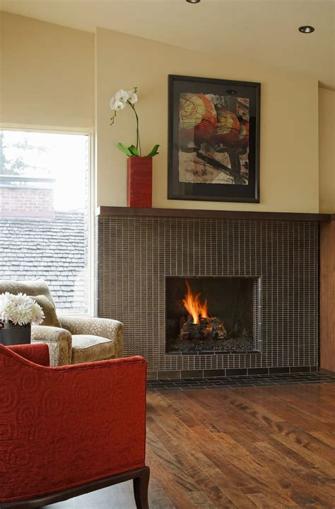 Sacks Tile Fireplace by 17 Best Images About Savoy Collection Sacks On