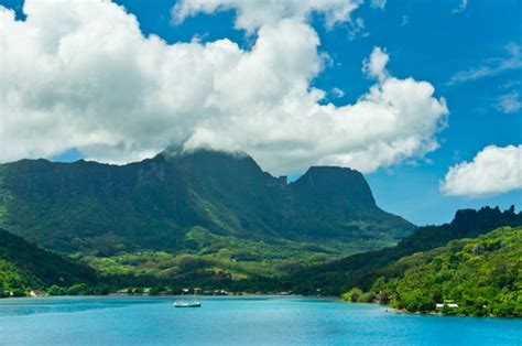 10 Days In Tahiti The Perfect Honeymoon Itinerary Goway