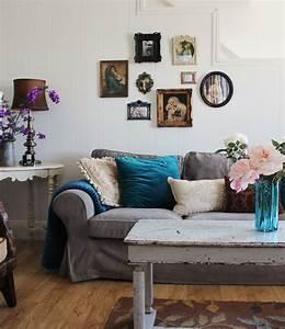 Ikea Ektorp Recamiere : current discontinued ikea ektorp sofa dimension and size ~ A.2002-acura-tl-radio.info Haus und Dekorationen