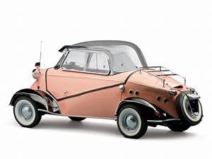 Tg Auto : 1957 fmr messerschmitt tg500 tiger retro y wallpaper 2048x1536 154903 wallpaperup ~ Gottalentnigeria.com Avis de Voitures