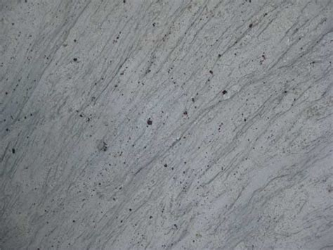 caputo international inc white granite