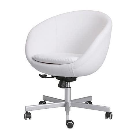 quelle chaise de bureau avez vous vie pratique