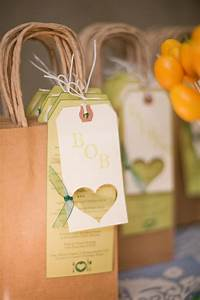 13 best out of town guest bags images on pinterest With wedding gift bags for out of town guests