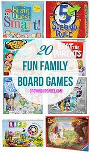 1000 ideas about Board Games on Pinterest
