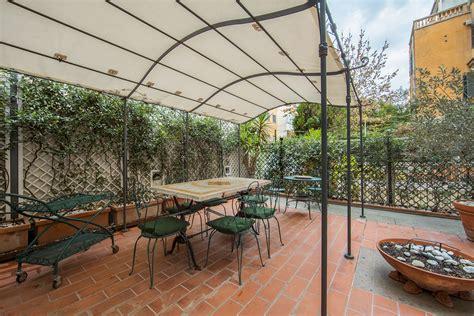 casa roma vendita indipendenti in vendita in italia trovocasa