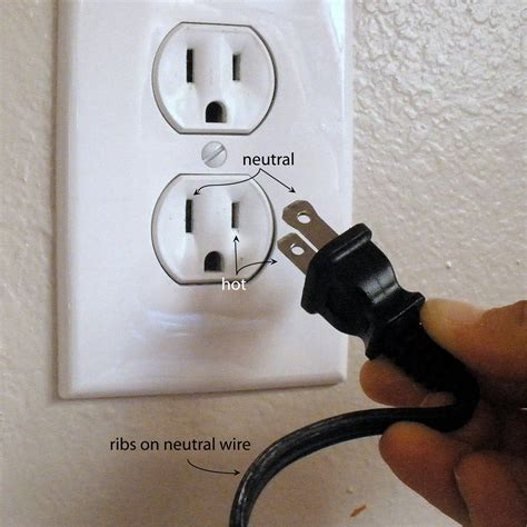 with power tools electrical wiring tutorial