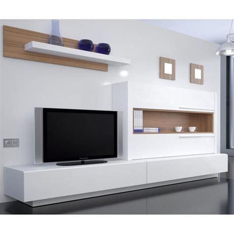 meuble de cuisine occasion le bon coin meuble bas rangement fly 1 meuble tv bas et