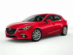 mazda3 invoice price invoice template ideas With mazda 3 invoice