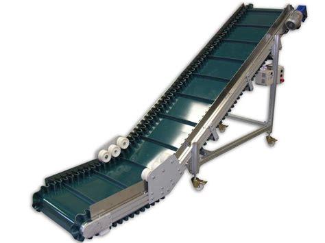 carrelage design 187 tapis roulant industriel moderne design pour carrelage de sol et rev 234 tement