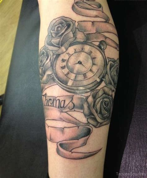 compass tattoos tattoo designs tattoo pictures page