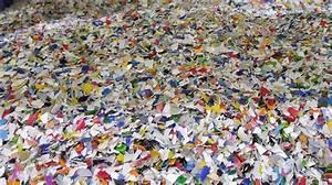U S  Plastics Resin Producers Set Circular Economy Goals