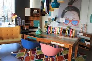 Kare Design De Online Shop : vai abrir uma kare design em campo de ourique ~ Bigdaddyawards.com Haus und Dekorationen