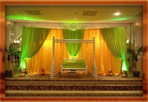 wedding catering services planner  noida cosmic bites