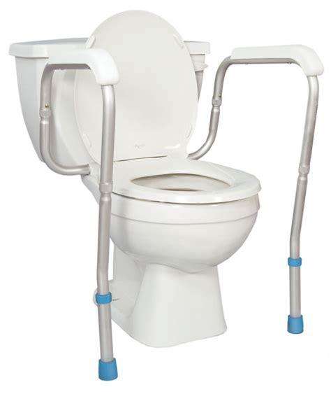 siège de handicapé siege toilette pour handicape 28 images si 232 ge