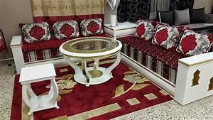 chambre fille rose et gris clair With tapis oriental avec le corner canapé scandi
