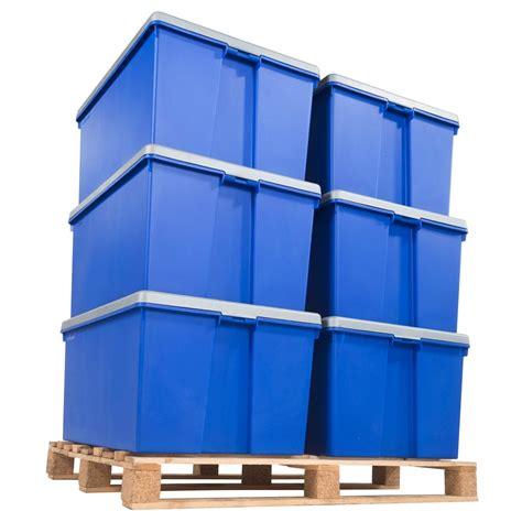 pvc kitchen cabinets buy large tough cold resistant plastic storage boxes 1693