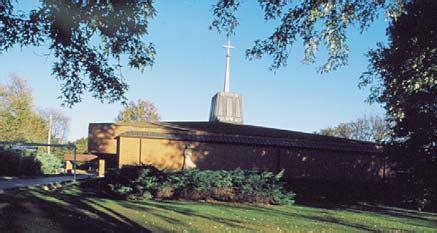 st catherine laboure sappington archdiocese  st louis