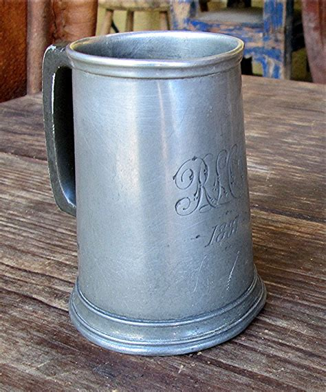 how to fix pewter pewter repair