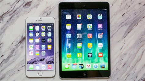 mini iphone 6 why i prefer the iphone 6 the 6 plus the plus can t