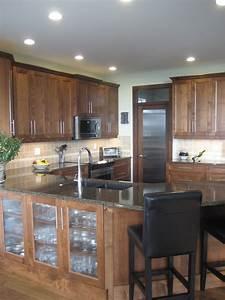 kitchen bathroom design portfolio classic kitchens With interior decorating nanaimo