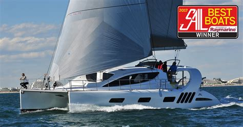 Catamaran X5 by Best Boat Of 2017 Xquisite Yacht S X5 Xquisite Yachts