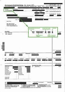 Steueridentifikationsnummer Abrechnung : fairiester faq h ufige fragen ~ Themetempest.com Abrechnung