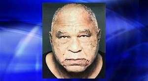 Convicted Serial Killer Admits To Killing Woman In ...