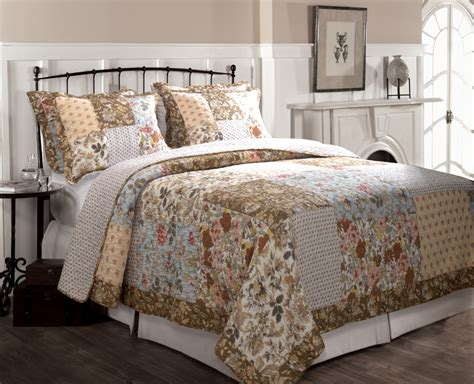Bedspreads And Drapes - bedding sets curtain bedspread comforter throw coverlet