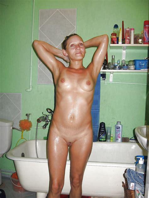 Naked polish amateurs On Erotic Pics amateur porn Tube
