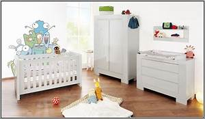 Pinolino Kinderzimmer Milk : beste kinderzimmer pinolino nina galerie die besten ~ Michelbontemps.com Haus und Dekorationen