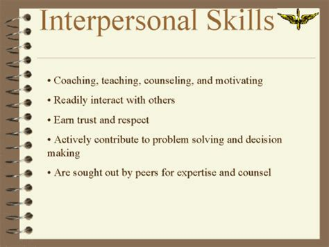 Interpersonal Skills Quotes Quotesgram. Outstanding Template For Printing Business Cards. Sample Construction Estimate Form Template. Summer Camp Schedules Template. Solicited Cover Letter Sample Template. Realtor Open House Flyers Template. Letter Of Recommendation For Teacher Position Template. Resume For Job Application Samples Template. Petty Cash Sign Out Sheet Template