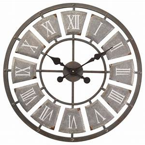 Outdoor wall clocks sale for Outdoor wall clocks sale