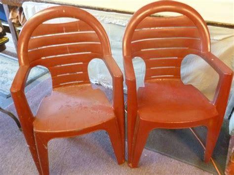 patio chairs manannah 198 chain saw collectibles ertl