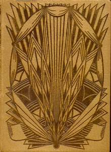 Motif Art Deco : 8 best images about art deco motifs patterns on ~ Melissatoandfro.com Idées de Décoration