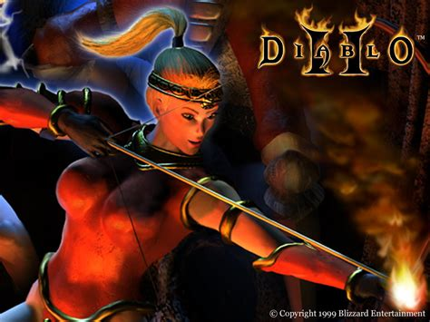 amazon si鑒e diablo e of warcraft diablo 3 italia forum hellforge pagina 11