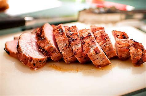 cuisiner le filet mignon de porc filet mignon de porc à la bière recettes cookeo