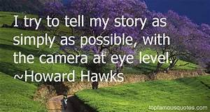 Quotes About Ha... Atlanta Hawks Quotes