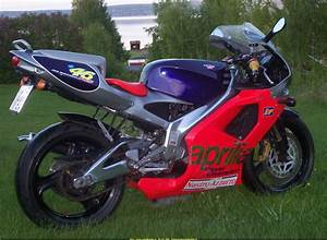 1998 Rs 125